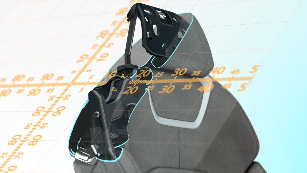 measuring-tools and clipping planes