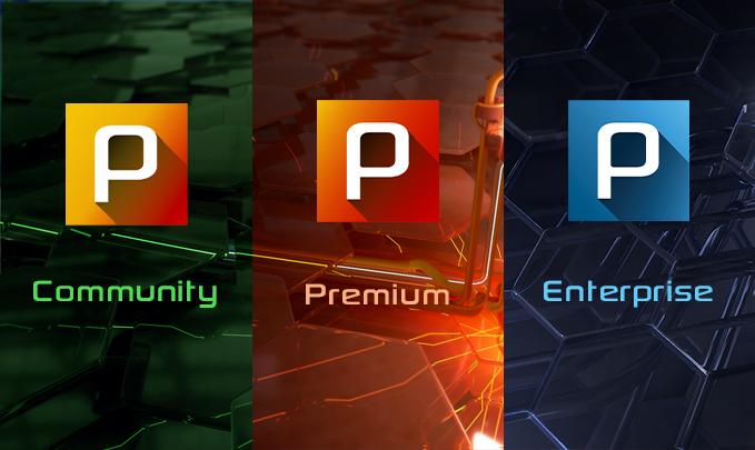 patchwork 3d editions